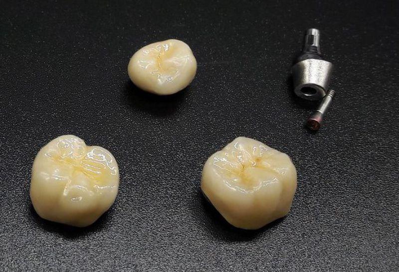 Dental-Technik Schulz